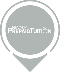 Nevada Prepaid Tuition