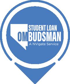 Student Loan Ombudsmen